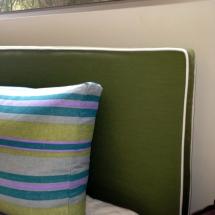 bettershelter-headboard-pillow