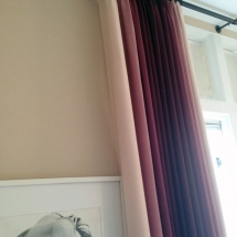 ombre-panels