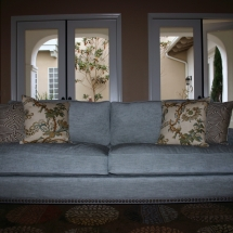 soresi-sofa-002