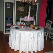 tabblecloth---handpainted