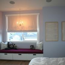 M-Design-roman-window-seat-cushion