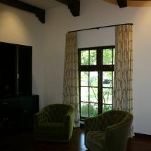 velvet-curtains-french-pole