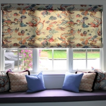 brentwood roman & window seat (2)