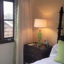 cynthia guest curtains (2)