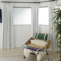 nehra bedroom