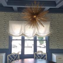 peirce design brentwood dining (2)